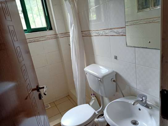 Furnished 2 bedroom apartment for rent in Lavington image 13