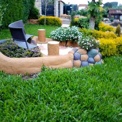 landscaping and other services image 3