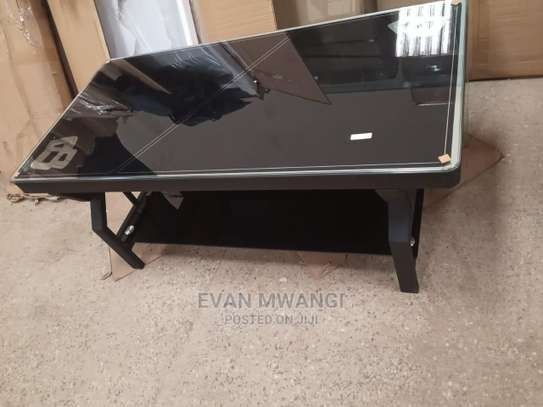 Quality Coffee Tables image 1