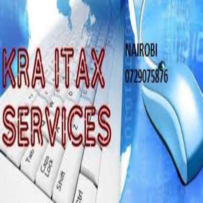 KRA SERVICES ESLIP PROCESSING, KRA PENALTY PAYMENT SERVICES, image 4