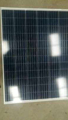 New 250w solar panel 25years warranty