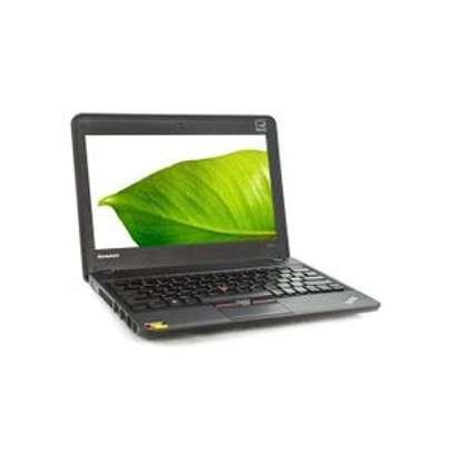 Lenovo Refurbished Thinkpad X131e Intel 4GB, 320GB Camera image 1