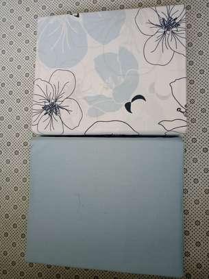 Turkish cotton bedsheets image 5