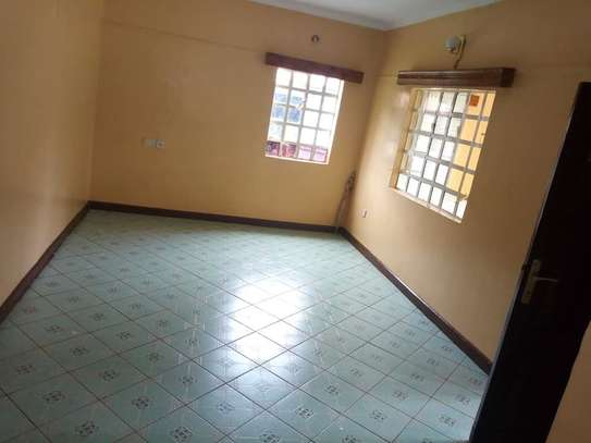 Ngong Road - Bungalow, House image 3