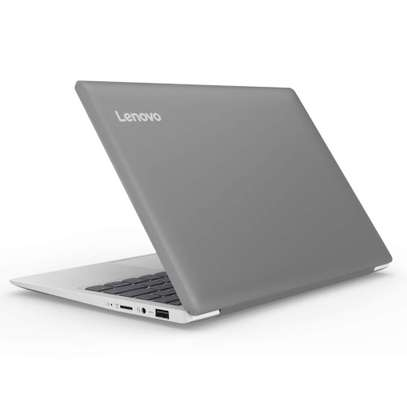 "Lenovo Ideapad S130 celeron 4gb/500gb Hdd/11.6"""