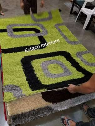 elastic quality carpets image 1
