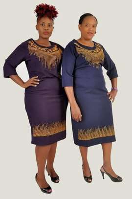 fd241a459f8978 Womens Clothing for Sale in Kenya | PigiaMe