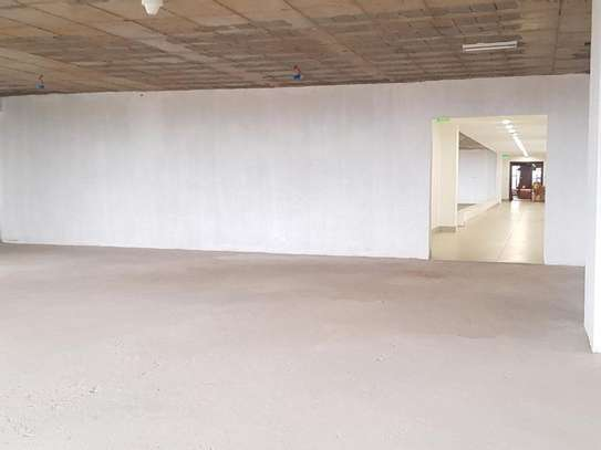 Westlands Area - Office, Commercial Property image 13