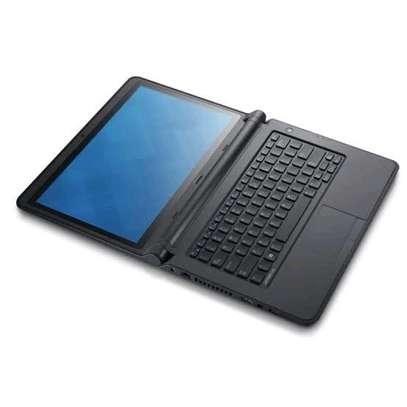 Dell latitude 3340 core i3 4gb ram 500gb HDD 13inches.. touchscreen image 1