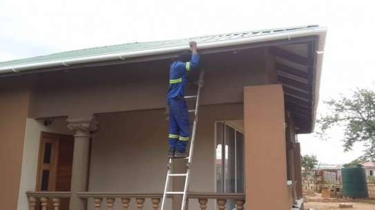 BEST HANDYMAN & GARDENING SERVICE  PROFESSIONALS IN NAIROBI.CONTACT US FOR MORE INFORMATION image 1