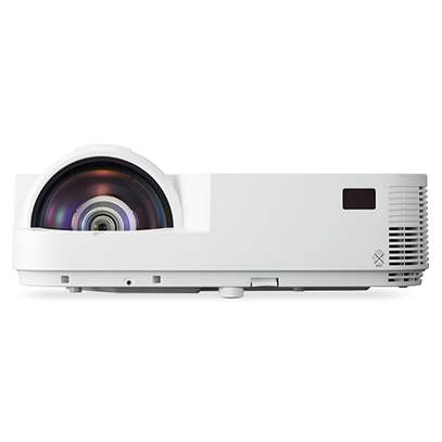 NEC M353WS Short Throw Projector image 1