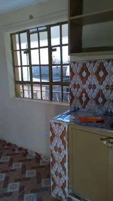 Newly built bedsitters for rent in Kasarani maternity image 4
