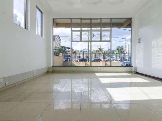 Hurlingham - Commercial Property, Office image 2