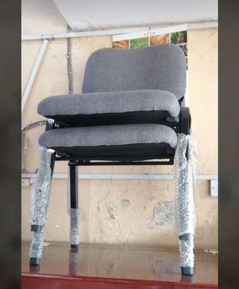 Visitor seat image 4