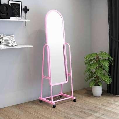 Full Length Dressing Mirrors*001 image 3