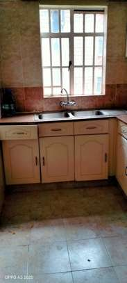 1 bedroom apartment for rent in Riara Road image 10