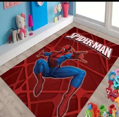 kids carpet 5 by 8 image 1