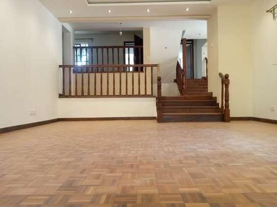 7 bedroom house for rent in Kitisuru image 12
