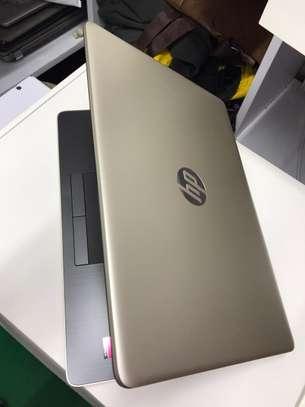 HP Notebook 14 RYZEN 3 image 1