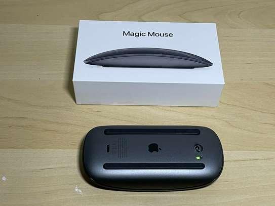 NEW Apple Magic Mouse 2 image 2