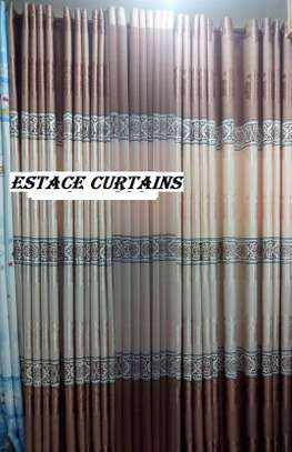 CURTAIN PERFECT FOR YOUR ADORABLE HOMES image 3
