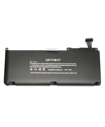 APPLE A1331 LAPTOP BATTERY