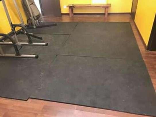 Gym mats image 3