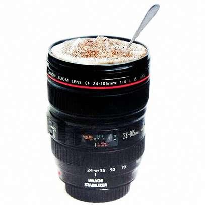 camera mug image 2