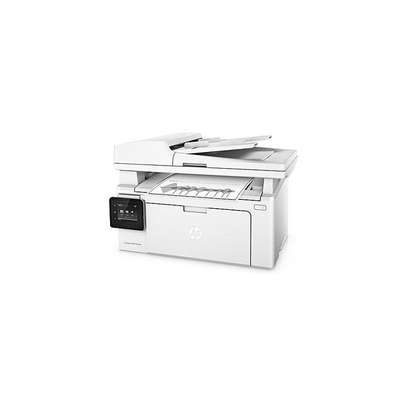 HP Laserjet MFP 130NW Printer image 1