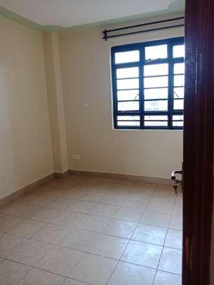 2 BEDROOM MASTER EN-SUITE APARTMENTS TO LET image 14