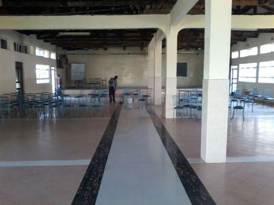 Nakuru Town West - Commercial Property image 6