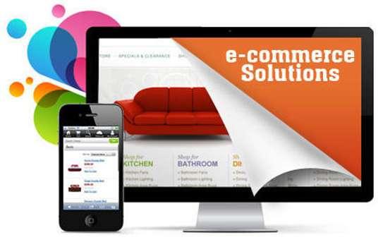 Leemtech Solutions image 2