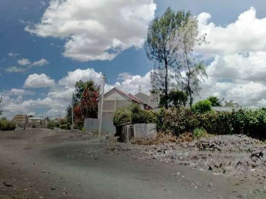 Athi River Area - Commercial Land, Land image 7