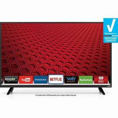 43 inch lg digital smart TV image 1