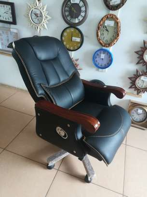 Executive Office Chairs OC120 image 1