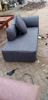 Affordable sofa-bed image 3