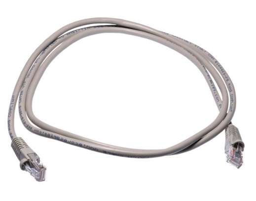 Ethernet RJ45 Network Patch Cable image 1