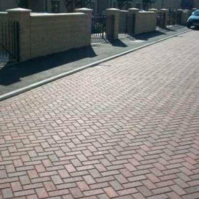 Concrete Products image 15
