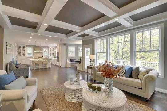Best interior decorators image 2