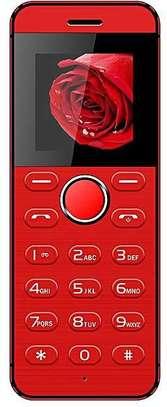 BONTEL L1 - red image 3