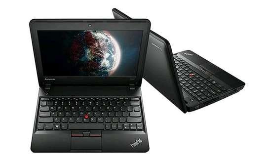 lenovo x131e laptop. image 3
