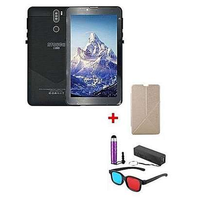 Atouch A7+ 16GB Kids Tablet image 2