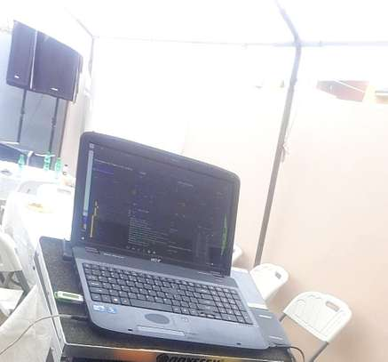 DJ For Hire All Events Dj