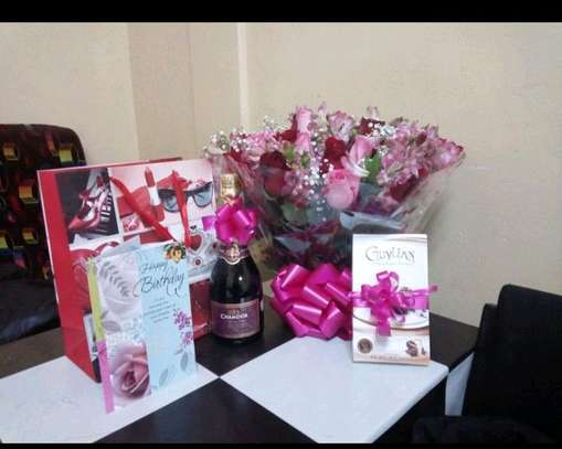 valentine's gift packages image 3