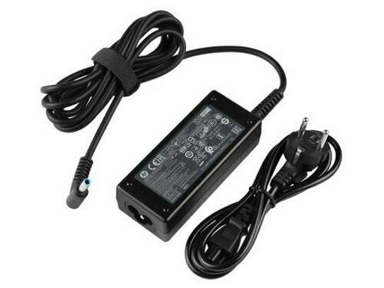 HP Elitebook Laptop Charger   AC Adapter image 1