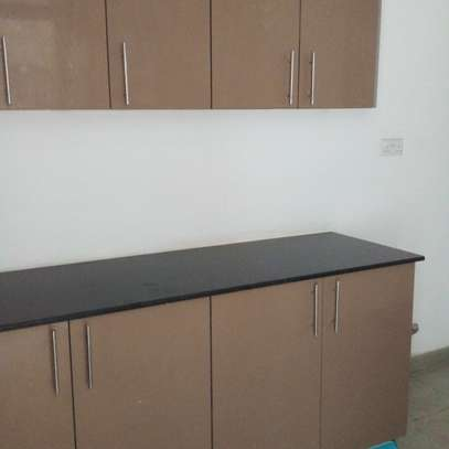Beautiful And Spacious 2 Bedrooms Apartments In Parklands image 3