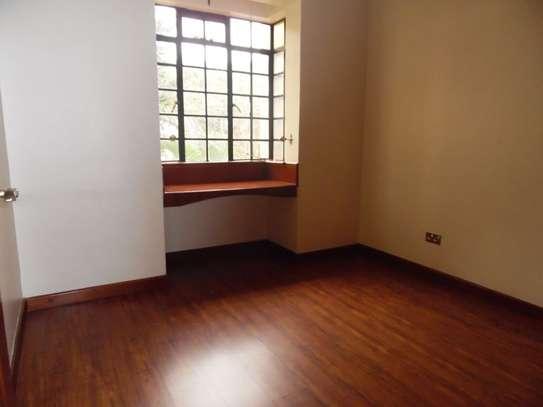 Kileleshwa - Flat & Apartment image 15
