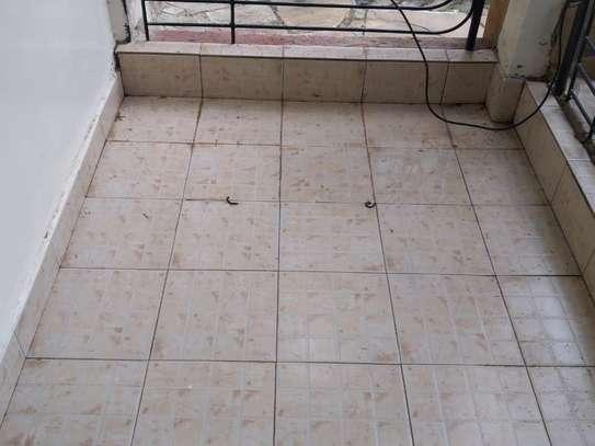 3 bedroom apartment for rent in Kileleshwa image 13