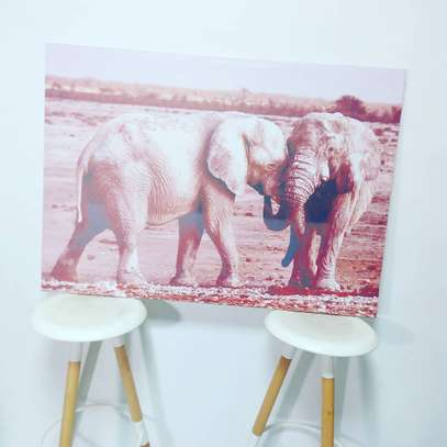 Canvas Print wall Hanging image 1