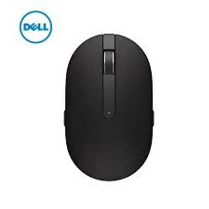 Dell Wireless Mouse - WM326 image 3